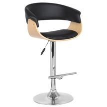 Барний стілець SIGNAL - C-953