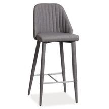 Барный стул SIGNAL - Joko
