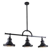 Лампа подвесная SIGNAL - LW-79