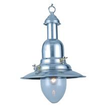 Лампа подвесная SIGNAL - LW-43