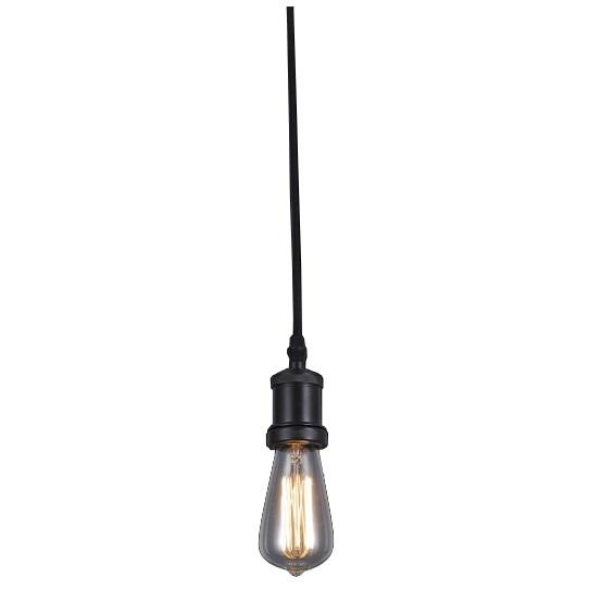 Лампа підвісна SIGNAL - LW-19