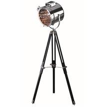 Лампа стоячая SIGNAL - LS-18