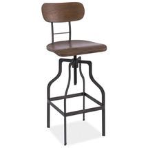 Барний стілець SIGNAL - Drop