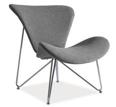 Крісло SIGNAL - Rest