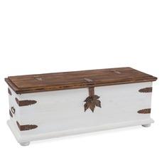 Ящик для хранения SIGNAL - Beskid