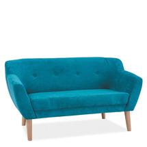 Мягкий диван SIGNAL - Bergen 2
