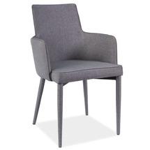 Кресло SIGNAL - Semir