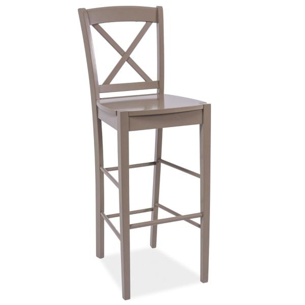 Барний стілець SIGNAL - CD-964