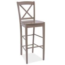 Барный стул SIGNAL - CD-964