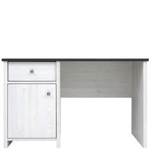 Письмовий стіл BRW - Porto - BIU/120