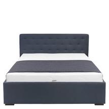 Кровать BRW - Mateo II 140x200