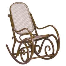 Кресло качалка Paged - B-8250