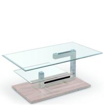 Журнальний столик Halmar - ADELA