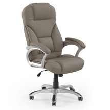 Кресло офисное HALMAR - DESMOND