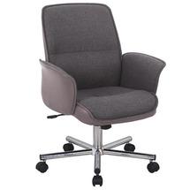 Кресло офисное HALMAR - HERCULES
