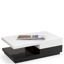 Журнальний столик Halmar - MONTANA