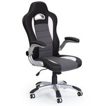 Кресло офисное HALMAR - LOTUS