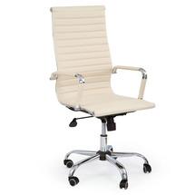 Кресло офисное HALMAR - PRESTIGE