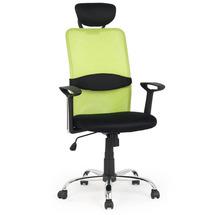 Офисное кресло HALMAR - DUNCAN