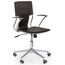 Офисное кресло HALMAR - DERBY