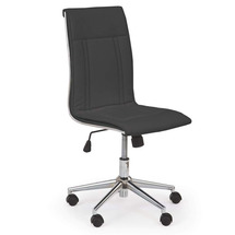Офисное кресло HALMAR - PORTO