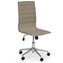 Крісло офісне HALMAR - TIROL