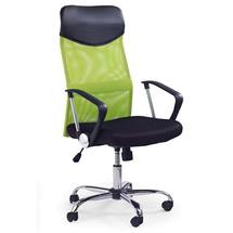 Офисное кресло HALMAR - VIRE