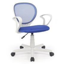 Офісне крісло HALMAR - ADRIAN