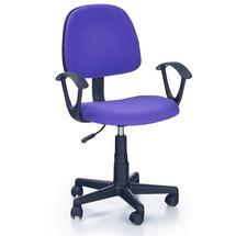 Офісне крісло HALMAR - DARIAN BIS