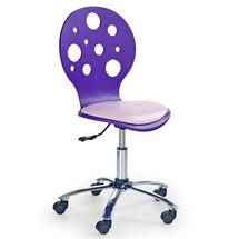 Офісне крісло HALMAR - FEBO