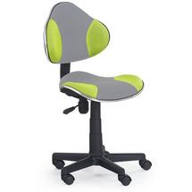 Детское кресло офисное HALMAR - FLASH 2