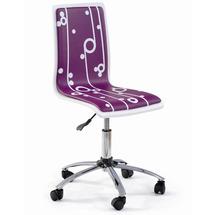 Офісне крісло HALMAR - FUN-4