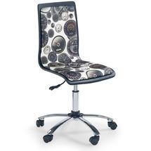 Офісне крісло HALMAR - FUN-8