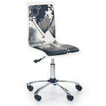 Офісне крісло HALMAR - FUN-9