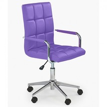 Офісне крісло HALMAR - GONZO 2