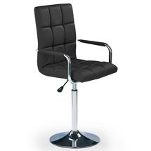 Компьютерное кресло HALMAR - GONZO