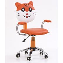 Офісне крісло HALMAR - JEFRY