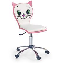 Компьютерное кресло HALMAR - KITTY 2