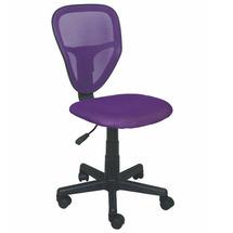 Офісне крісло HALMAR - SPIKE