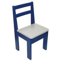Детское кресло Трембита