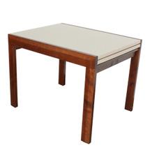 Стол кухонный Трембита - СК 1