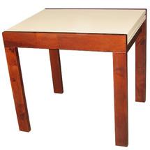 Стол кухонный Трембита - СК 2