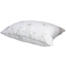 Подушка ТЭП - «Bamboo» 50 x 70