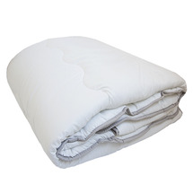 Одеяло ТЕП - «Lightness» 150 x 210