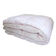 Одеяло ТЕП - «Delicate» 150 x 210