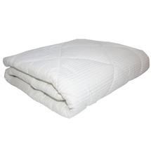 Одеяло ТЕП - «Jacquard»