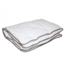 Одеяло ТЕП - «Prestige» 105 x 140