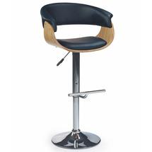 Барний стілець HALMAR - H-45