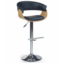 Барный стул HALMAR - H-45