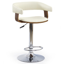 Барный стул HALMAR - H-12